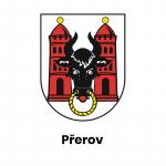 prerov