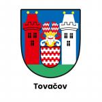 tovacov